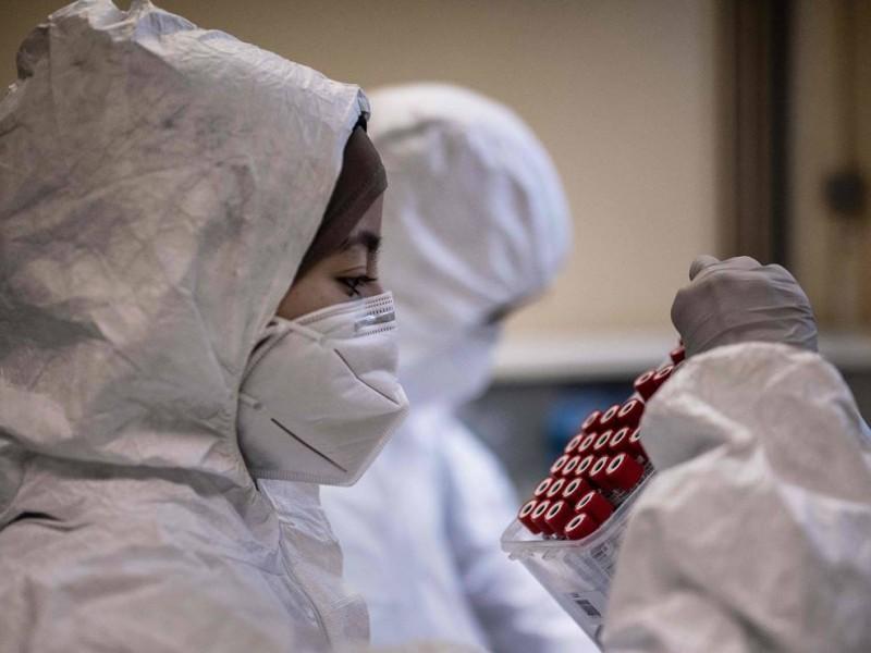 Investiga Salud posible caso de reinfección de Covid-19 en Sonora