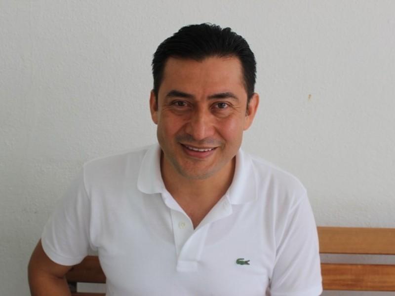 Investigación a seguridad debe arrojar resultados pronto : Fernando Antero