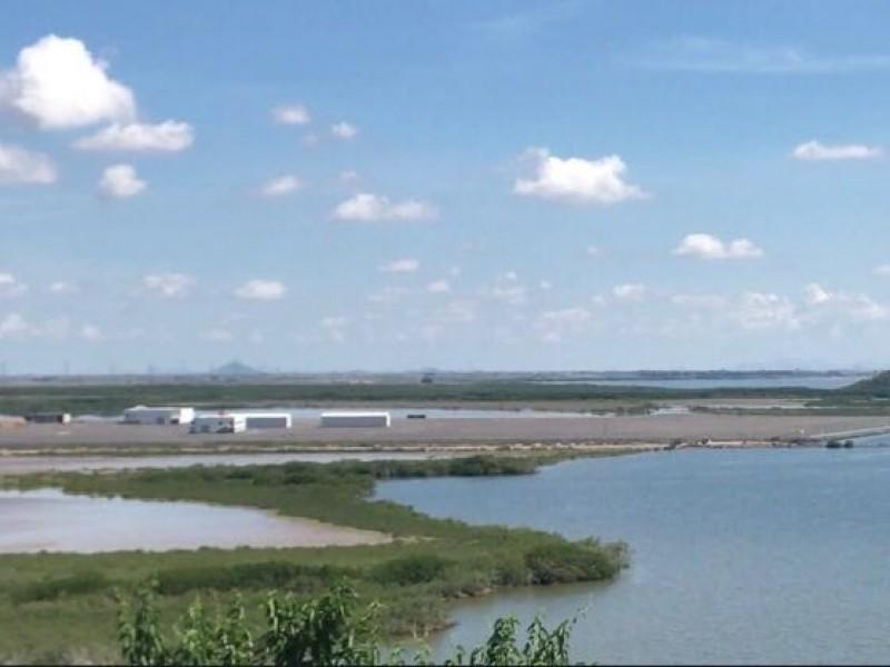 Investigadora de la UAIM se opone a planta de amoníaco