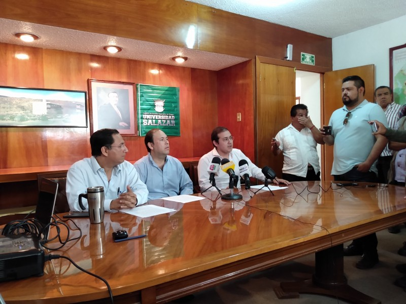 Investigan a diputado local por irregularidades