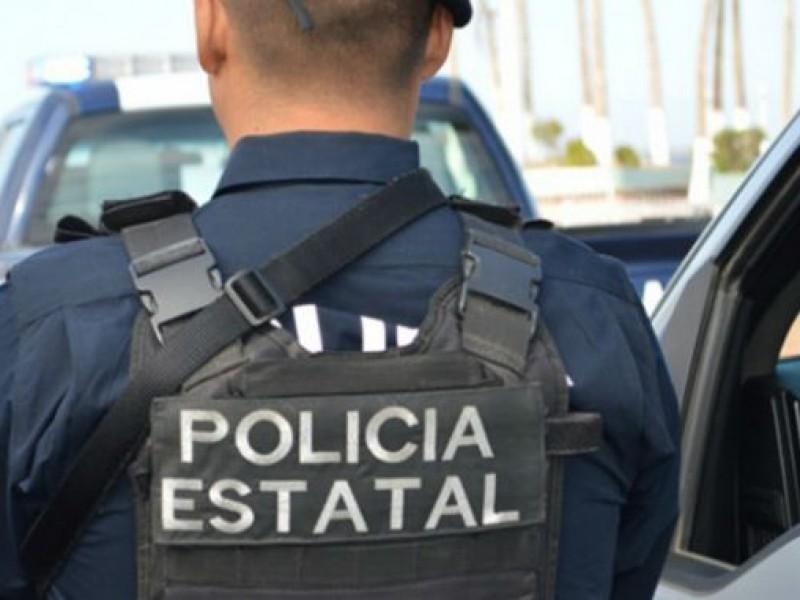 Investigan a policías estatales por expresiones misóginas