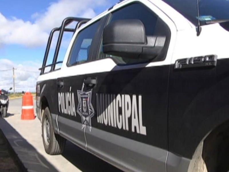 Investigan acoso en Policía Municipal de Genaro Codina