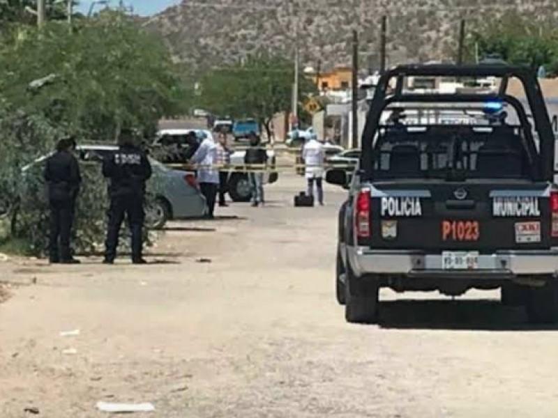 Investigan ataque a taller en Sonora