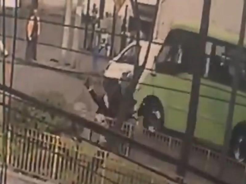 Investigan atentado de homicidio contra policía