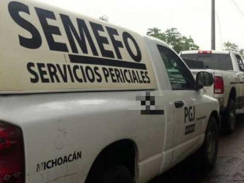 Investigan homicidio de ex presidente municipal de Penjamillo