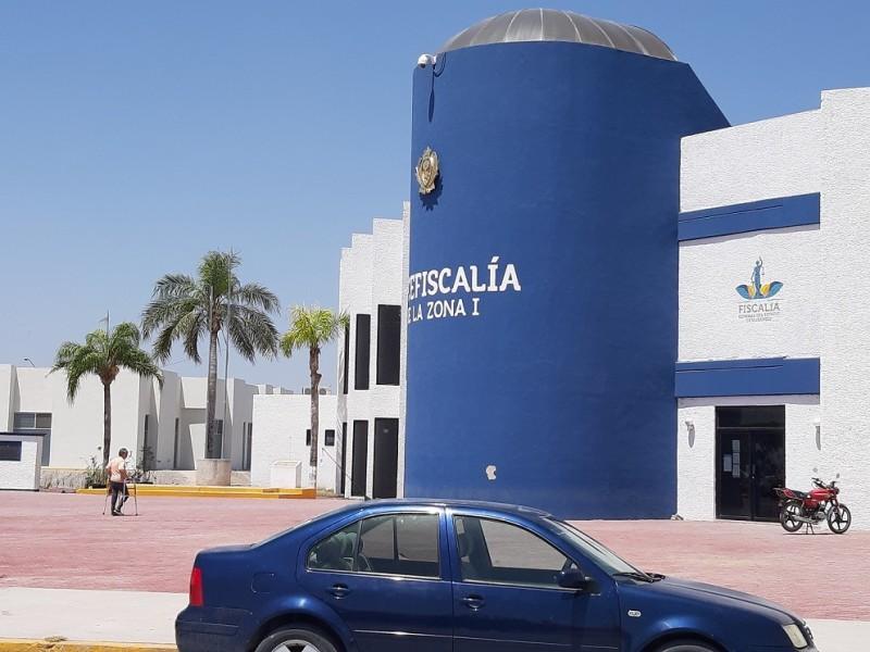 Investigan intento de secuestro de estudiante en Gómez Palacio