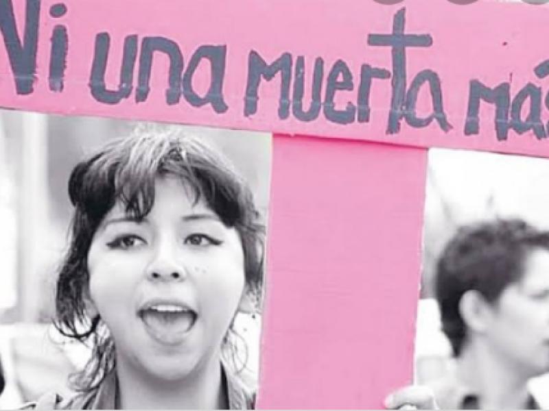 Investigarán liberación de feminicidas advierte Gobernador