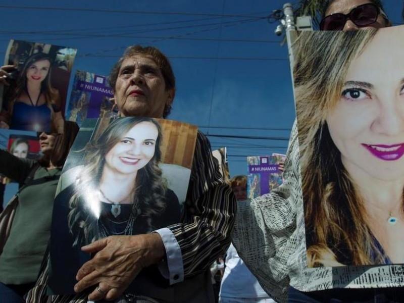 Investigarían a jueces por homicidio en caso Abril