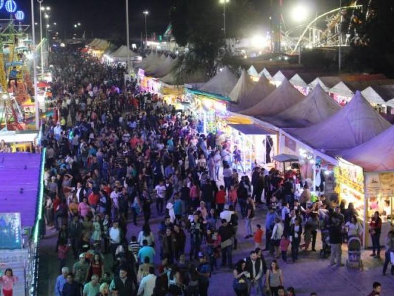 Duda epidemiología respecto a la aprobación de Feria del Juguete
