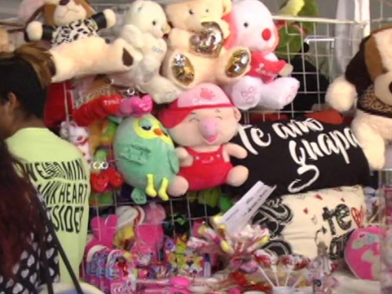 Invierten desde 40 hasta mil pesos en regalos