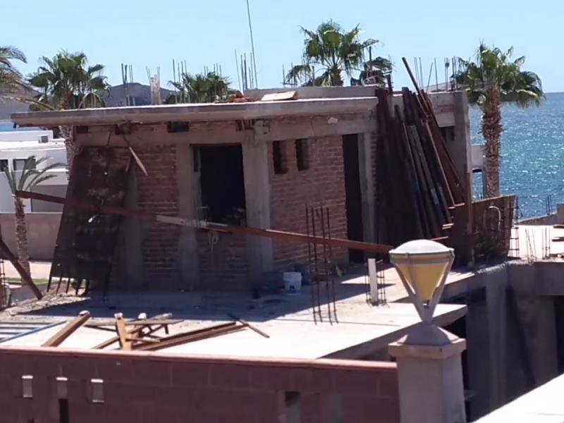 Invierten en bienes raíces en San Carlos