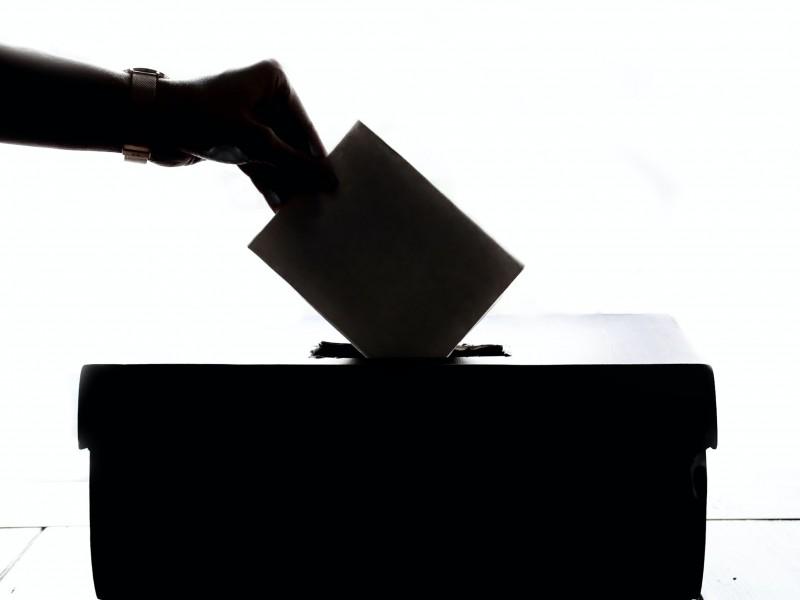 Invita el INE a ser observador en elecciones
