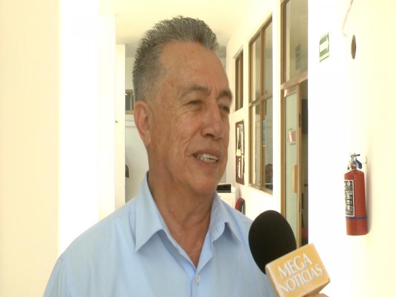 Invitan a festival ''Mi Pueblito'' en San Miguel