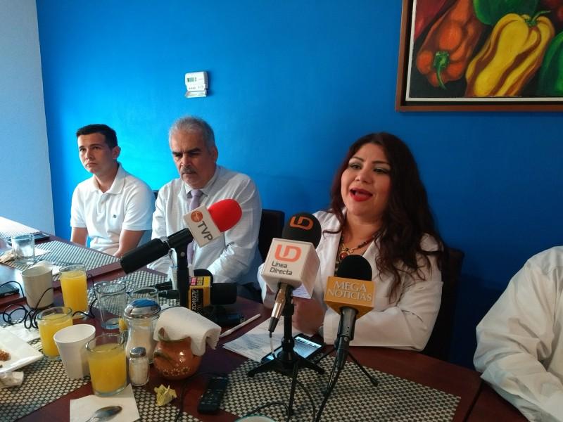 Invitan a jornada médica en el Ejido Morelos