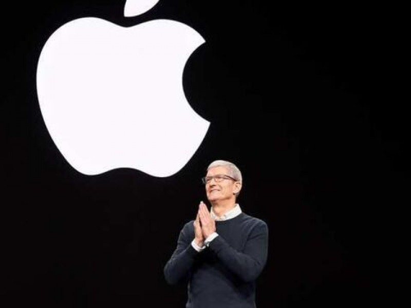 iPhone 9 podría ser anunciado el 31 de marzo