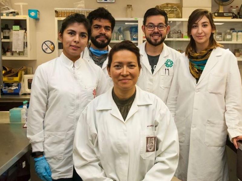 IPN encuentra cura para el Virus del Papiloma