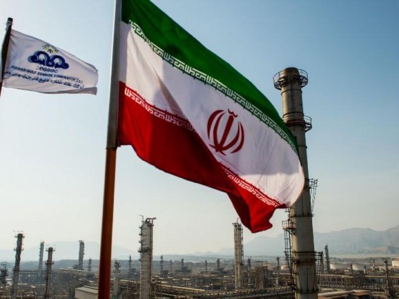 Irán acumula más uranio enriquecido