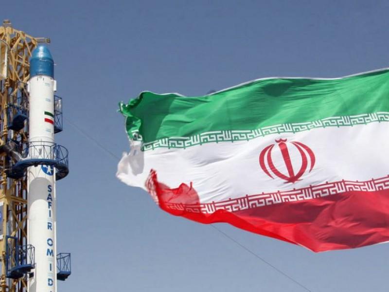 Irán reanudará negociaciones nucleares en próximas semanas