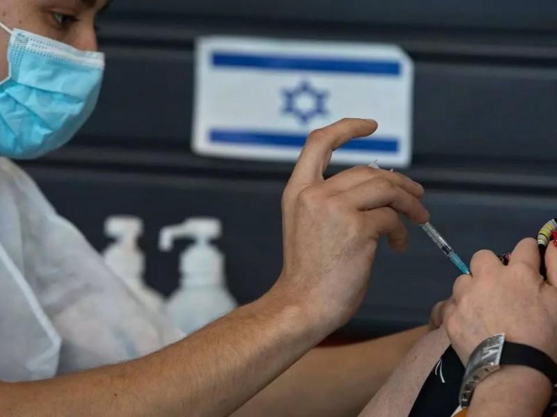 Israel detiene aplicación de vacuna a pacientes con cáncer