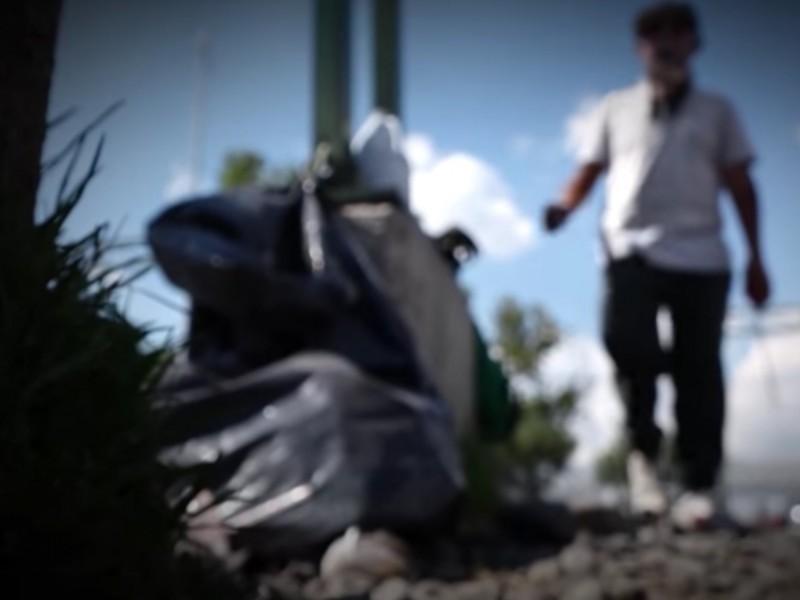 Israel, niño que a los 12 ya era un asesino