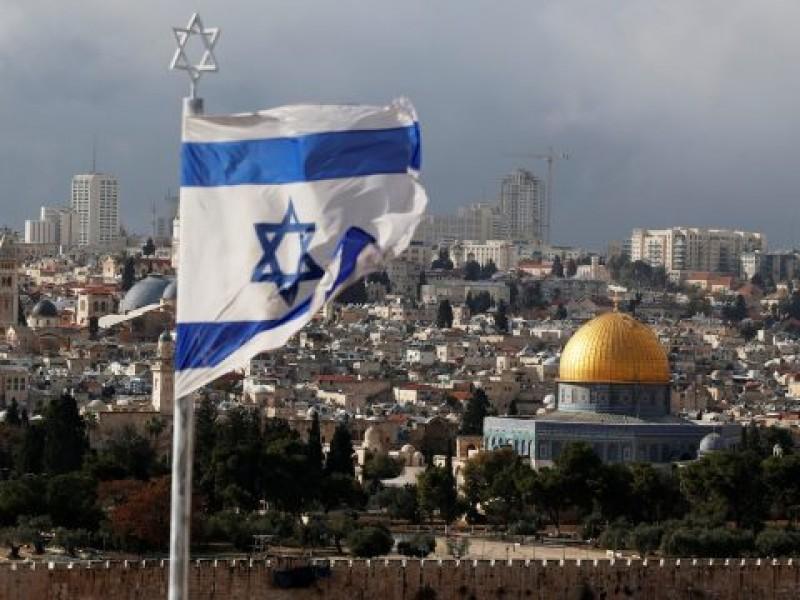 Israel ordena tercer confinamiento por casos Covid