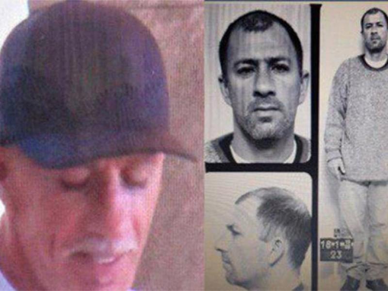 Israelíes ejecutados en Plaza Artz eran criminales