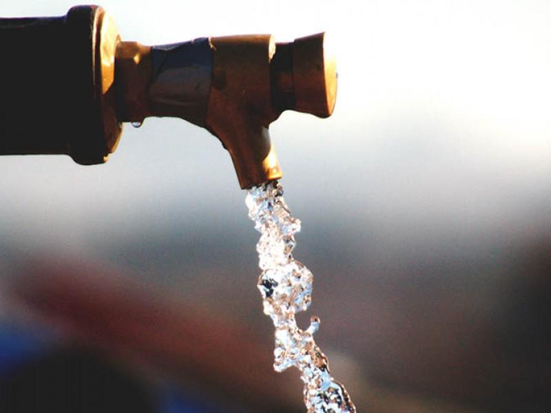 ITESO exige solución integral y participativa al tema del agua