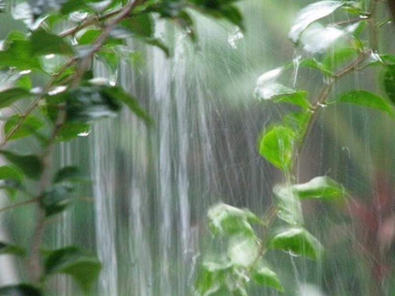 ITG analiza aprovechamiento de aguas