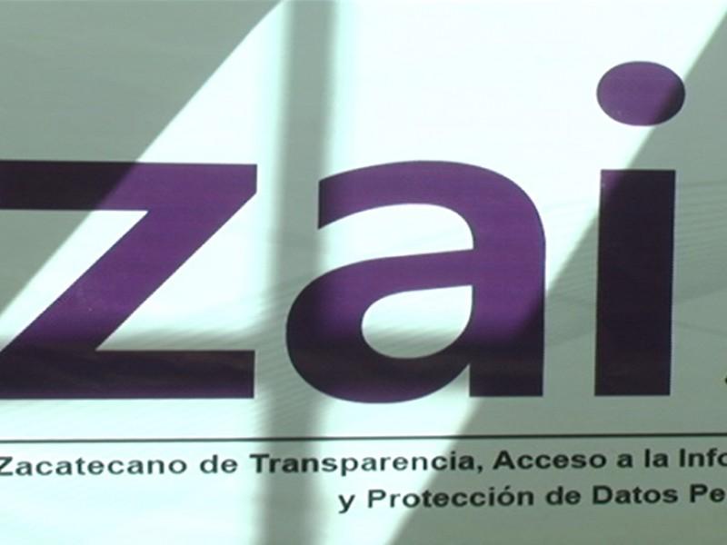 IZAI cuenta con recurso hasta el mes mayo