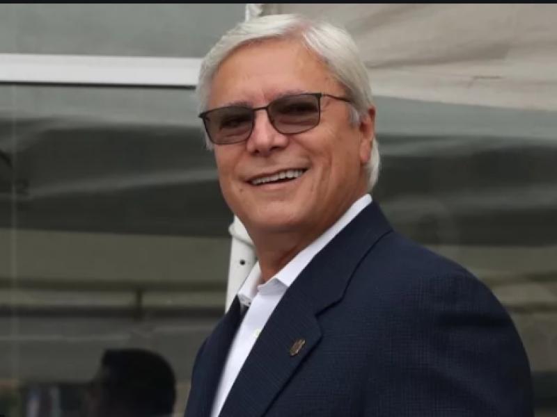 Jaime Bonilla gobernaría Baja California hasta 2024