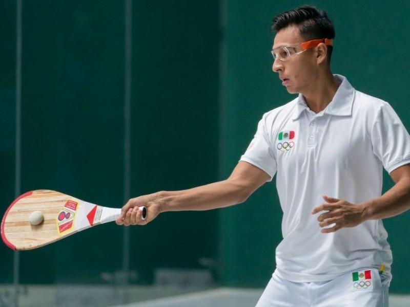 Jalisco llega a 26 medallas en Juegos Panamericanos