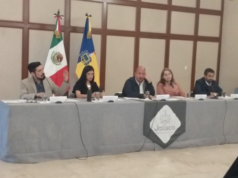Jalisco no autorizará termoeléctrica en Juanacatlán