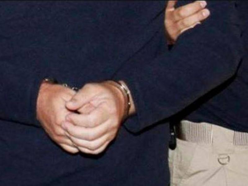 Depredador sexual: diplomático estadounidense acusado de violar mujeres en CDMX