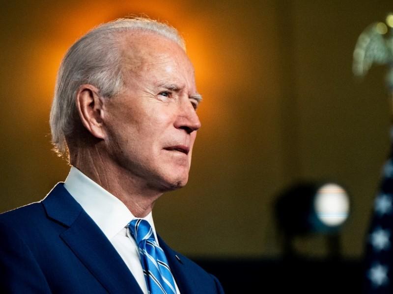 Biden ordena bombardeo a milicias proiraníes en Siria