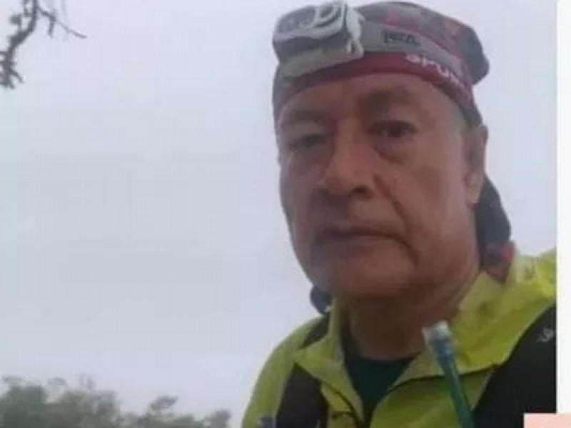 📹Jorge Luis Diosdado,médico que perdió la batalla contra el Covid