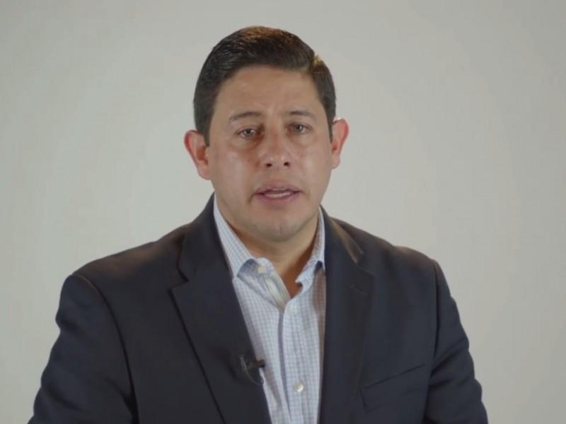 Jorge Miranda arremete contra empresa SISER