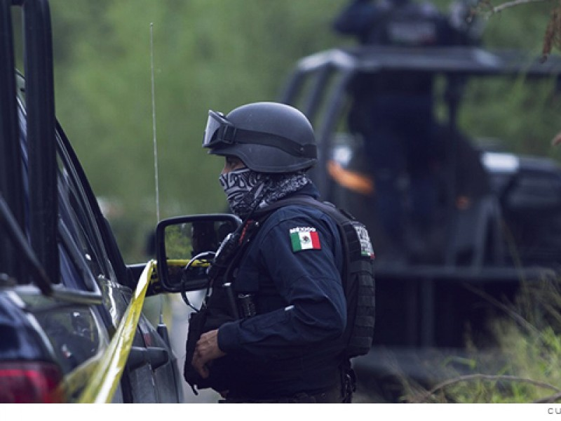Jornada violenta en Reynosa: ataques dejan 19 muertos