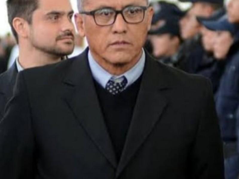 Jose Carlos Ramos nuevo director de SSC Silao