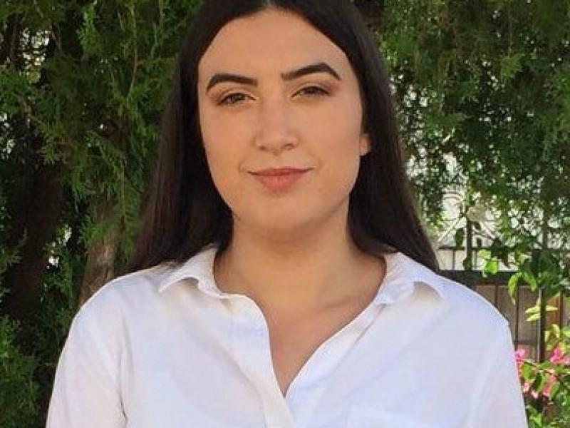 Joven originaria de Arizpe viajará a la NASA