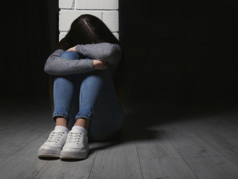 Jóvenes desarrollan problemas de salud mental
