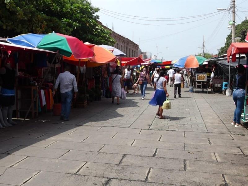 Juchitán entre los 4 primeros lugares en semáforo rojo