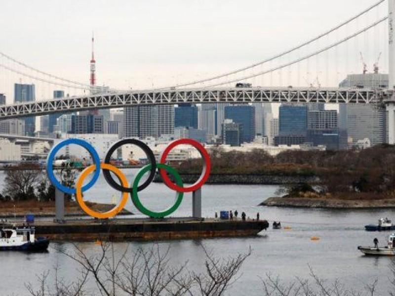 Juegos Olímpicos, en riesgo de ser cancelados por completo