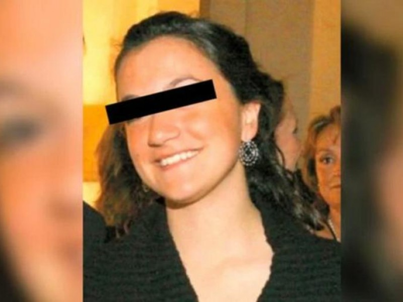 Juez ordena capturar a hermana de Emilio Lozoya