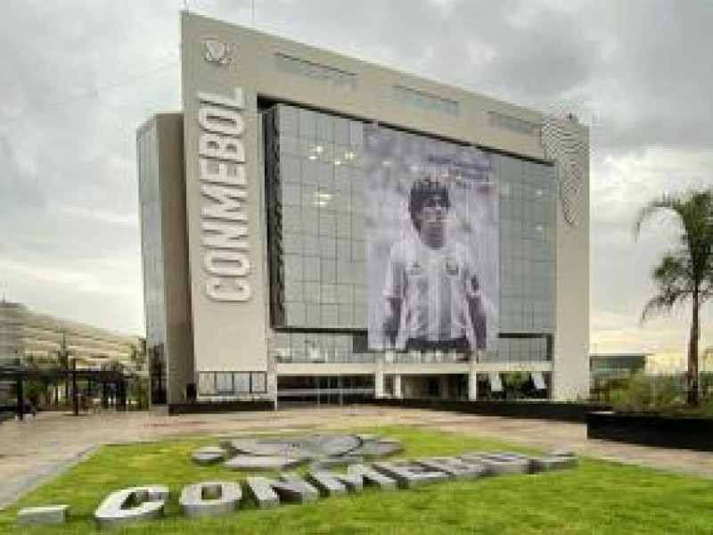Juez ordenó registrar casa y consultorio del médico de Maradona