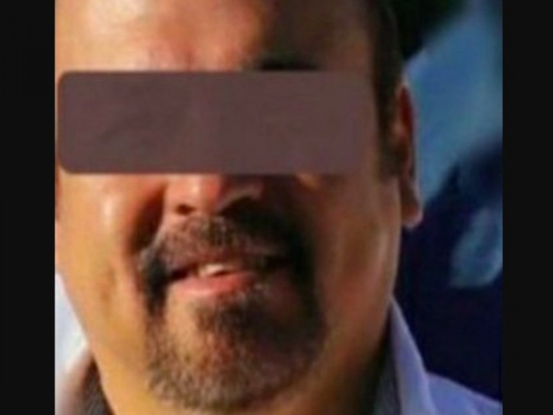 Juez que no vinculó a acusado de abuso, fue destituido