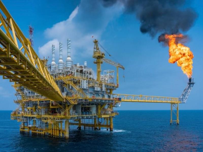 Juez  suspende indefinidamente la Ley de Hidrocarburos