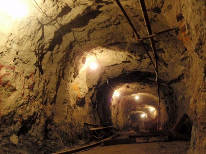 Juez suspende trabajos a minera estadounidense en Oaxaca