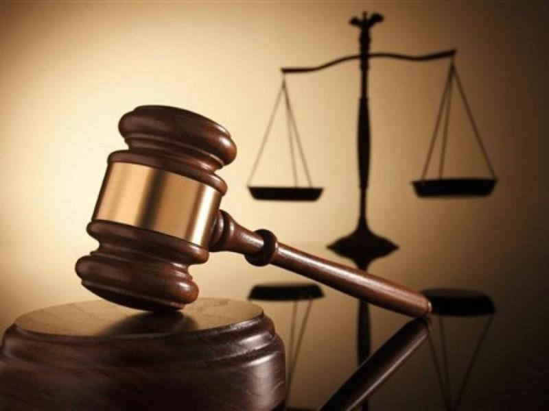 Juicios virtuales, alternativa para la impartición de justicia