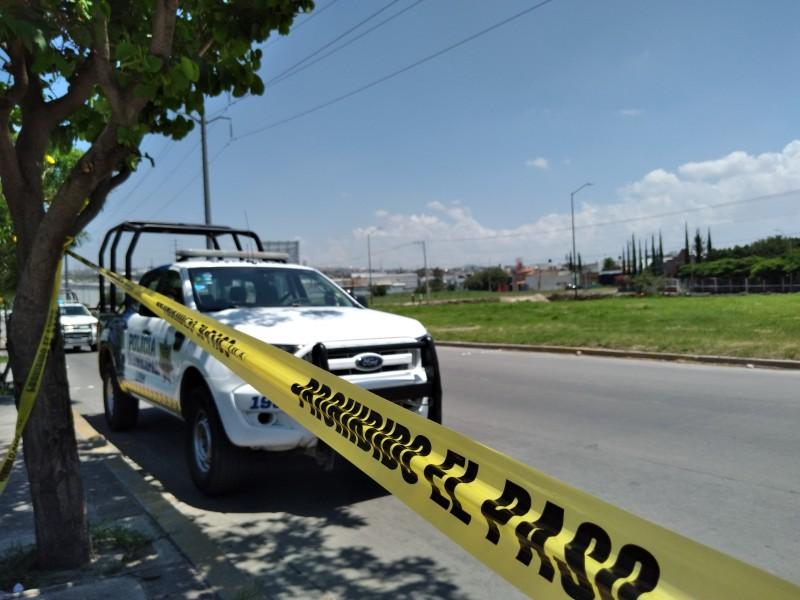 Julio registró 86 asesinatos en León; segundo mes más violento