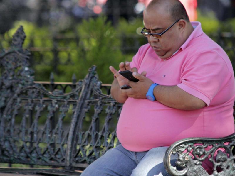 Junto a COVID-19, diabetes, hipertensión y obesidad matan a tehuacaneros